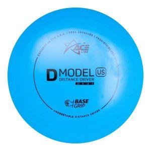 D Model US DuraFlex