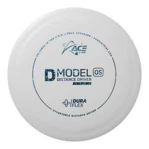 D Model OS DuraFlex Glow