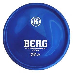 K1 Soft Berg