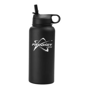Prodigy Insulated Water Bottle v2