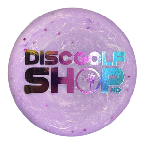 Mini - Discgolfshop.no