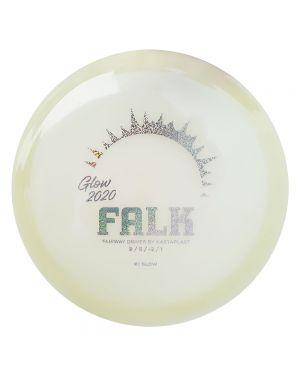 K1 Falk Glow 2020