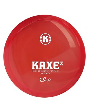 K1 Soft Kaxe Z