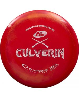 Opto Air Culverin