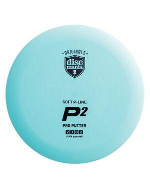Soft P-line P2