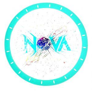 XT Nova XXL Legendary