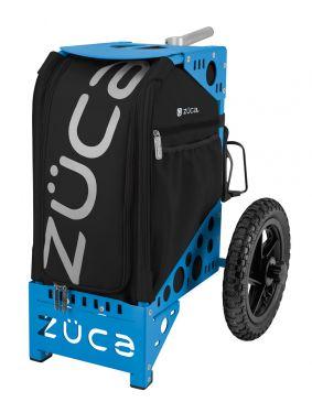 Zuca Cart All-Terrain
