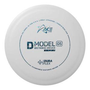 D Model OS DuraFlex