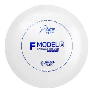 F Model S DuraFlex
