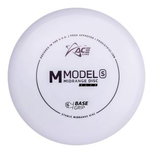 M model S BaseGrip