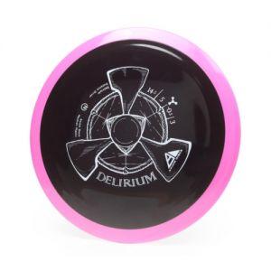 Neutron Delirium