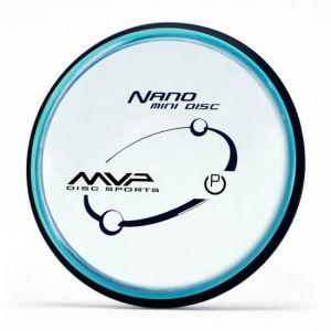 MVP Proton Nano Mini