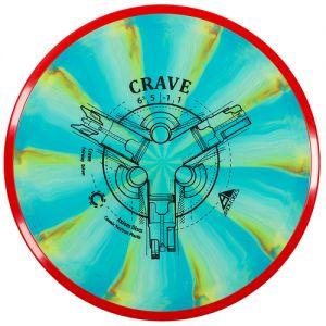 Cosmic Neutron Crave