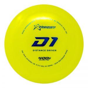 D1 400G