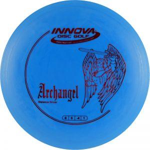 DX Archangel