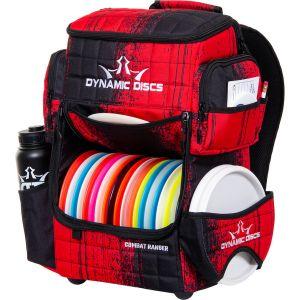 Dynamic Discs Combat Ranger Backpack