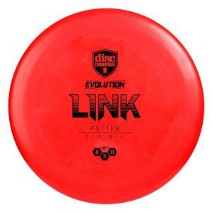 EXO Soft Link