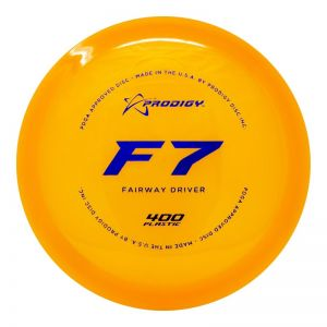 F7 400