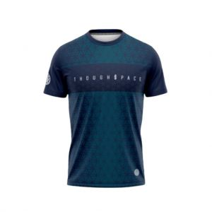 Sacred Flower Jersey - Thought Space Athletics