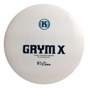 K1 Grym X