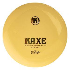 K1 Soft Kaxe