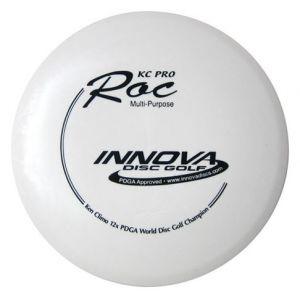 KC-Pro Roc