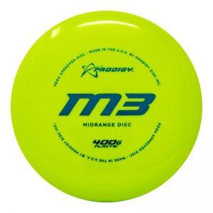 M3 400G