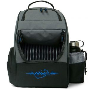 MVP Shuttle Backpack