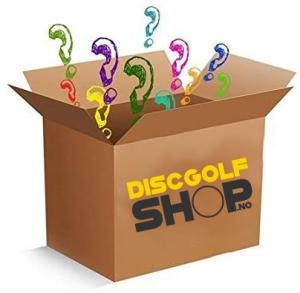 DGshop Mystery Pack Premium