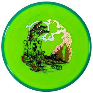 Neutron Hex Special Edition Skullboy