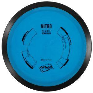 Neutron Nitro