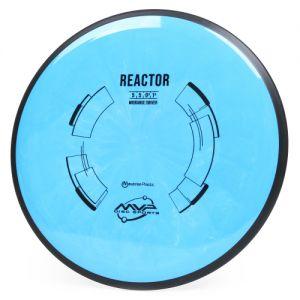 Neutron Reactor