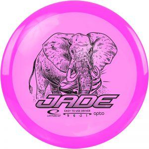 Opto Jade 2021