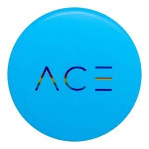 ACE P Model S BaseGrip Bottom Stamp