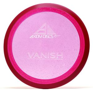Proton Vanish