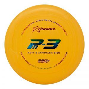 PA3 350G