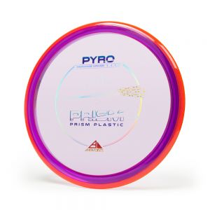 Prism Proton Pyro