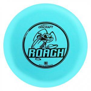 Pro D Roach