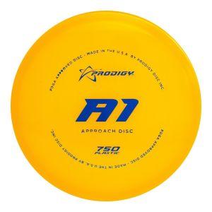 A1 750