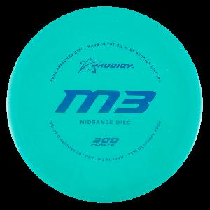 M3 300