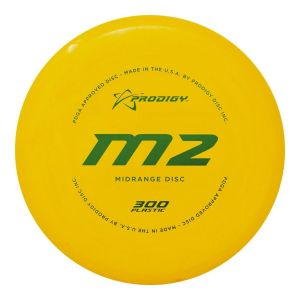 M2 300