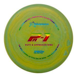 PA-1 350G
