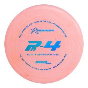 PA4 300 Soft