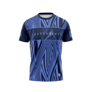 Stripes Jersey - Thought Space Athletics