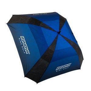 Innova Paraply