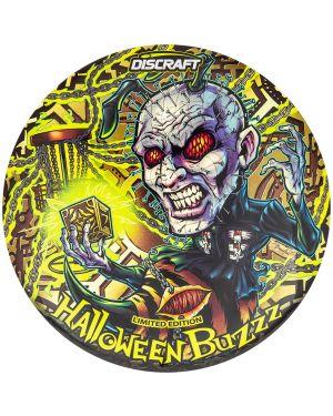 Halloween 2020 Supercolor Buzzz - Hellraizzzer