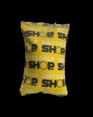 DGshop Birdie Bag