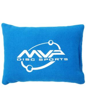 MVP-AXIOM-STREAMLINE Sports Bag