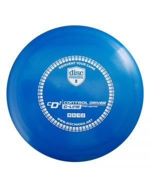 G-Line CD2