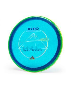 Prism Pyro